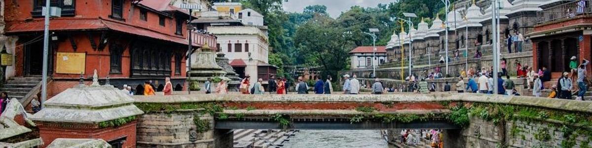 kathmandu-tour-guide