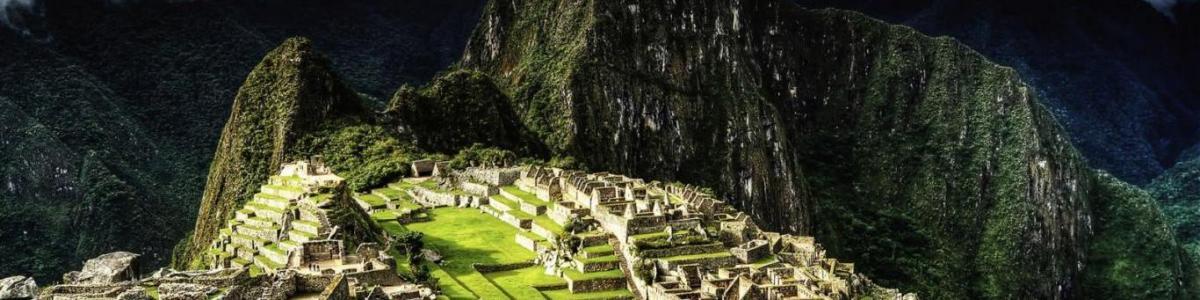 Viajes-Peru-in-Peru