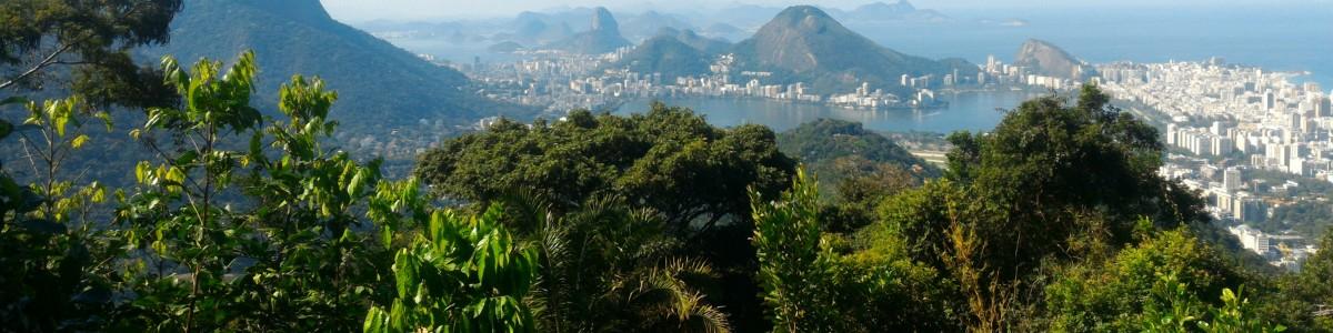 Be-Free-Tours---Rio-De-Janeiro-in-Brazil