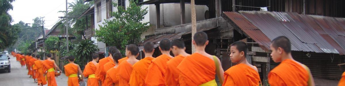 luangprabang-tour-guide