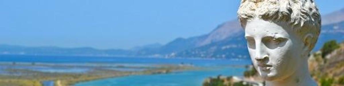 BALKAN-TRAVEL-UNION-in-Albania