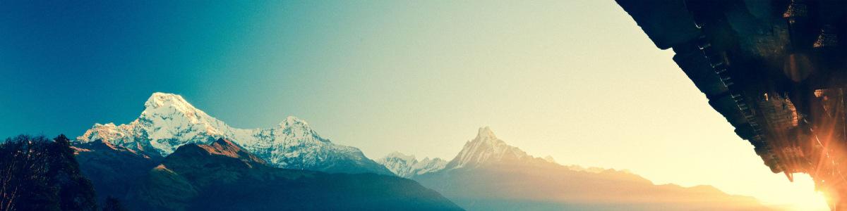 Parikrama-Treks-&-Tours-in-Nepal