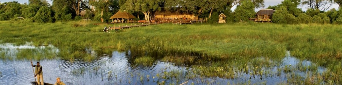 Opulent-Tours-And-Travel-in-South-Africa