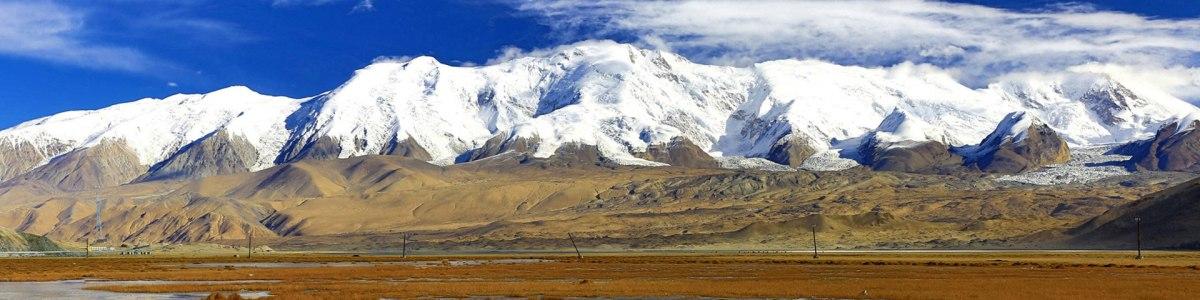Tajikistan-Adventure-in-Tajikistan