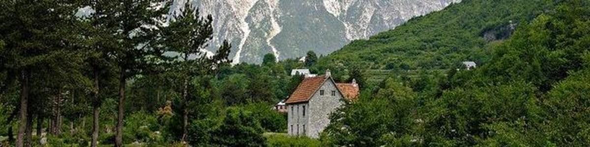 H&P-Travel-in-Albania