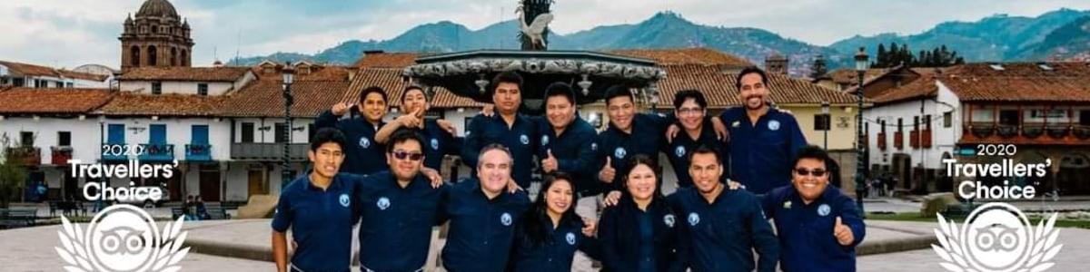 Peru-Adventure-Trek-in-Peru