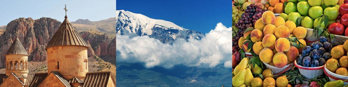 Green-Way-Travel-in-Armenia