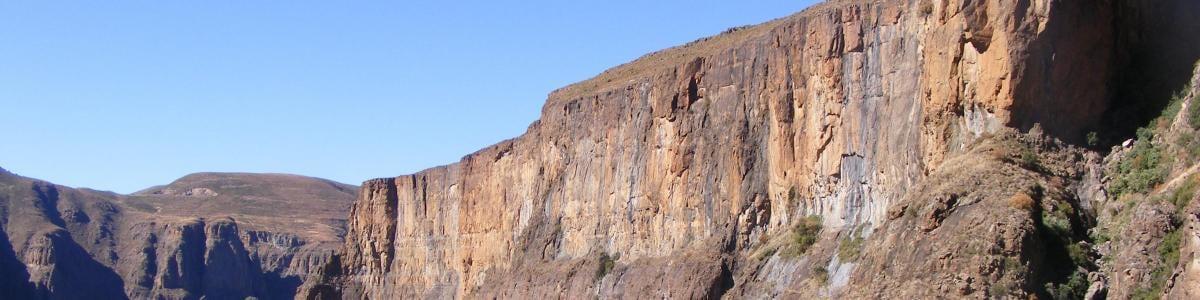bloemfontein-tour-guide