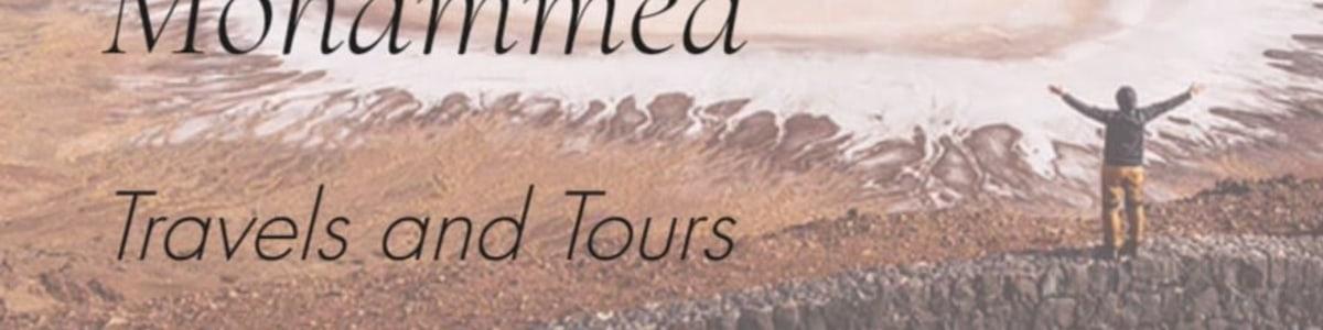 jeddah-tour-guide
