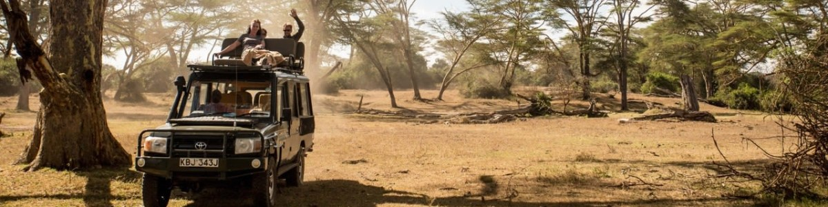 Twinkle-Star-Tours-And-Safaris-in-Kenya