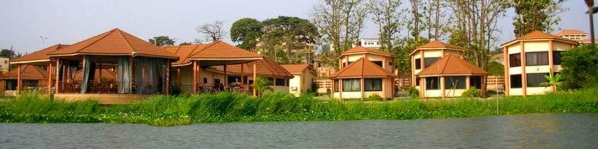 COMPLEXE-TOURISTIQUE-HOTELIER-LE-PALAIS-in-Benin