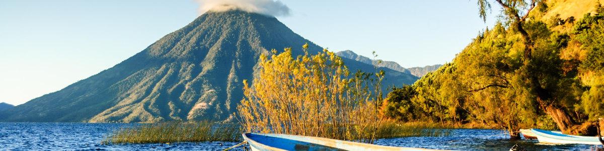 guatemalacity-tour-guide
