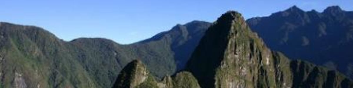 cusco-tour-guide
