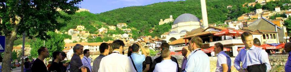 prizren-tour-guide