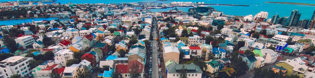 reykjavik-tour-guide
