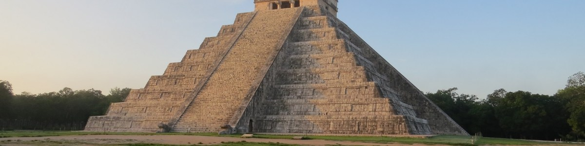 Super-Frank-Maya-Tours-in-Mexico
