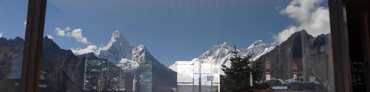 Himalayan-Recreation-Treks-in-Nepal