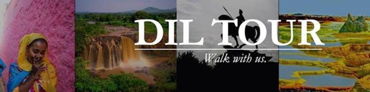 Dil-Tour---Ethiopia-in-Ethiopia