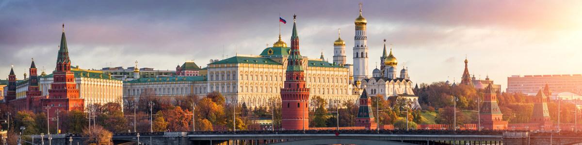 VIP-Russian-in-Russia