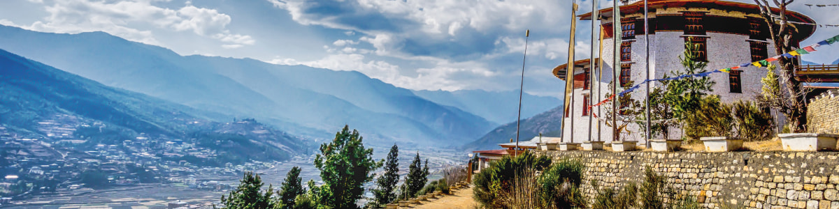 Bhutan-Lhayi-Zeydhan-Tour-And-Travels-in-Bhutan