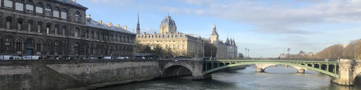 paris-tour-guide
