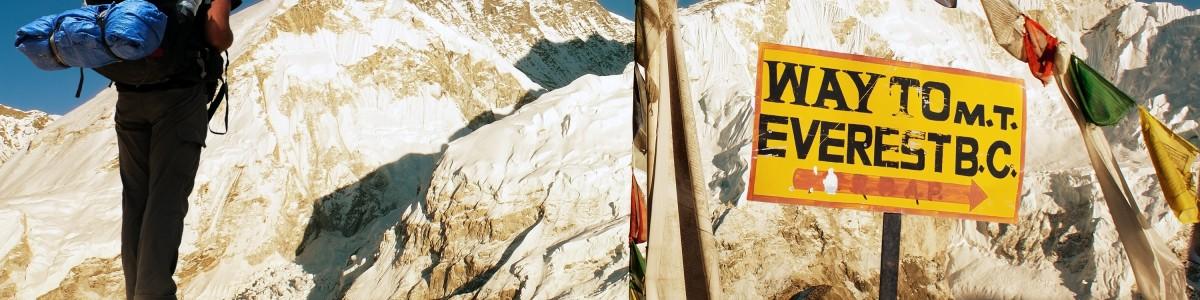 Step-On-Himalaya-in-Nepal