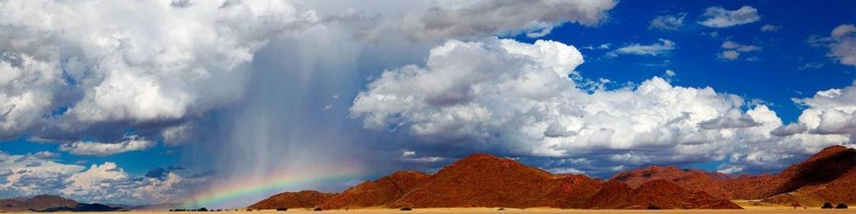Namibia-Holidays-Tours-&-Safaris-in-Namibia