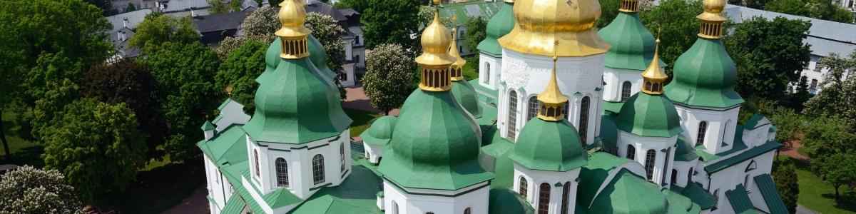 Sofia-Top-Tours-in-Bulgaria