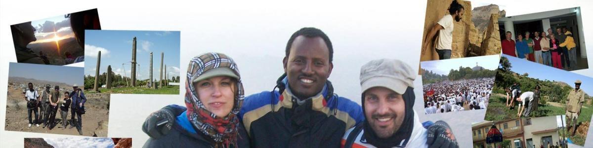 Aksum-Tours-in-Ethiopia