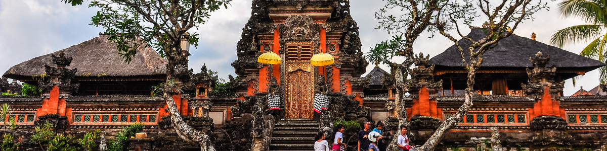 Master Bali Tour Private Tour Operator In Bali Indonesia Tourhq