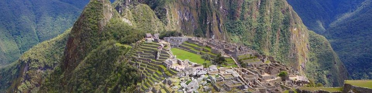 Unbounded-Adventures-in-Peru