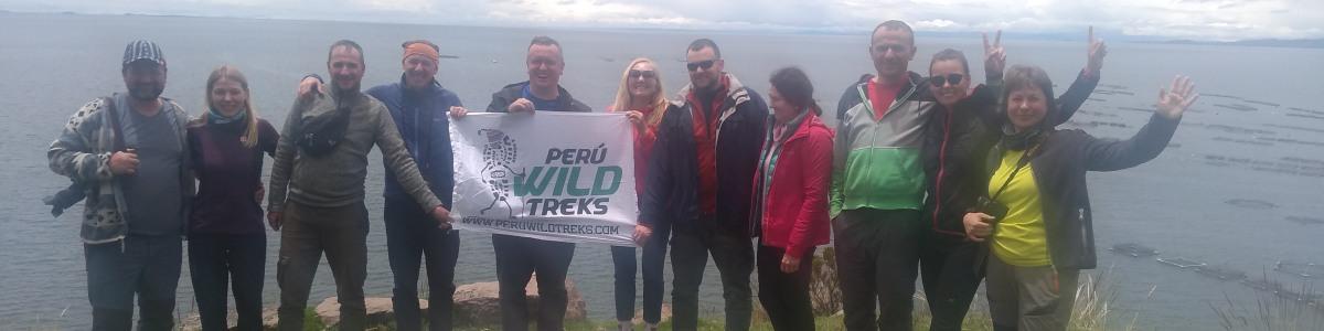 Peru-Wild-Treks-in-Peru