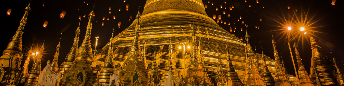 Myanmar-FlyOwl-Travels-&-Tours-in-Myanmar