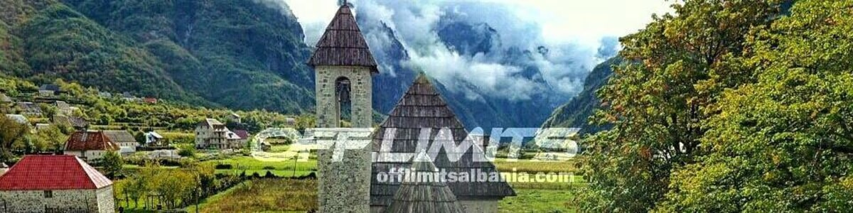 Off-Limits-Albania-in-Albania
