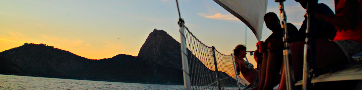 SAIL-IN-RIO-in-Brazil