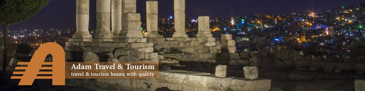 Adam-Travel-&-Tourism-in-Jordan