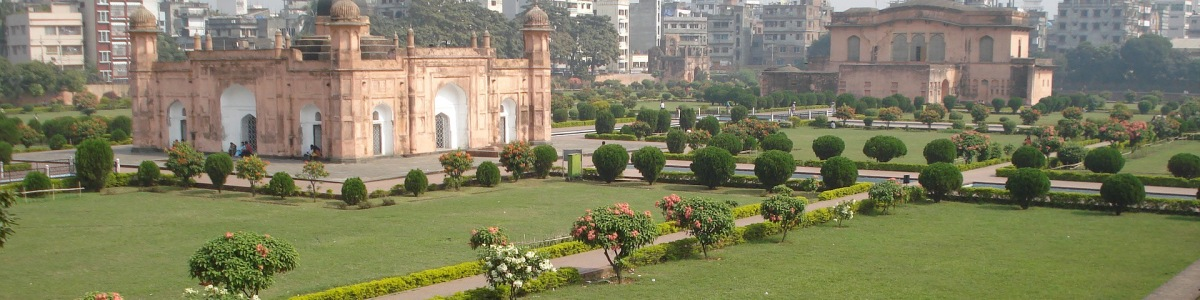 The-Guide-Tours-Limited-in-Bangladesh