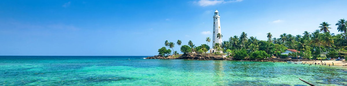 CEYLON-TRAVEL-DREAM-in-Sri-Lanka