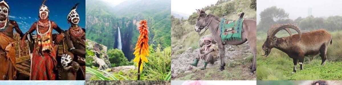 Simien-Mountain-Tours-in-Ethiopia