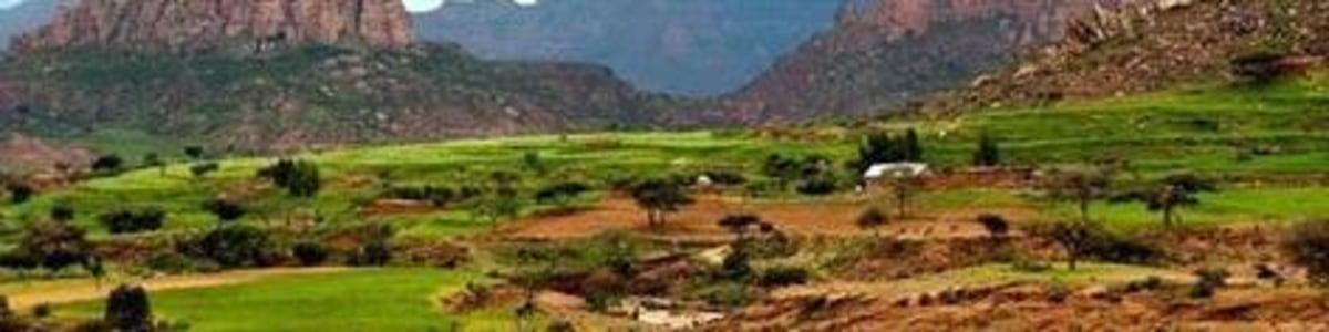 Ethiopian-Day-Tours-in-Ethiopia