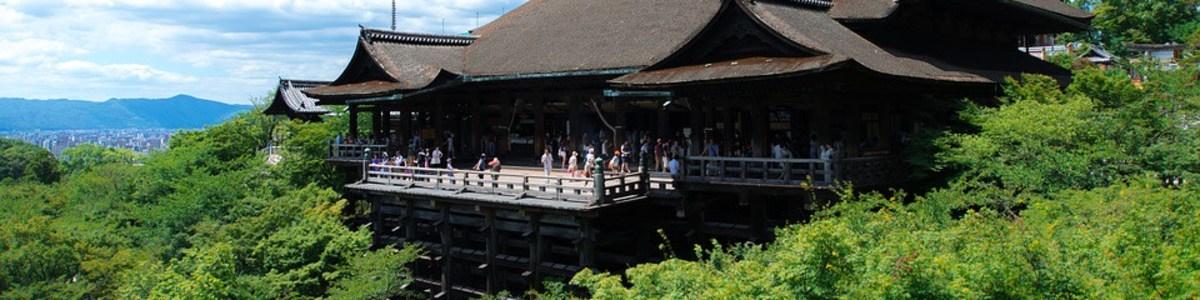 shiga-tour-guide