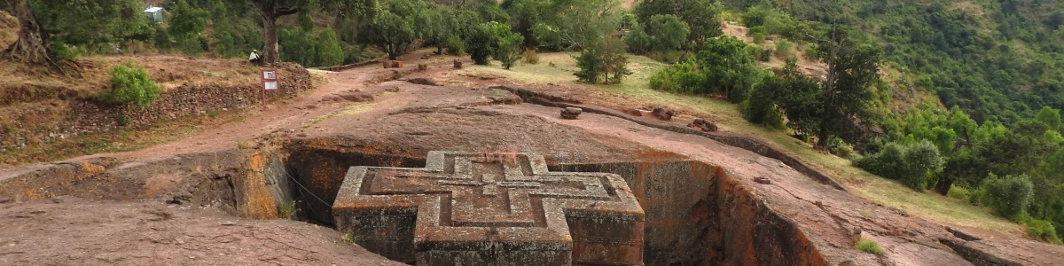 Lal-Eco-Trekking-And-Tour-in-Ethiopia