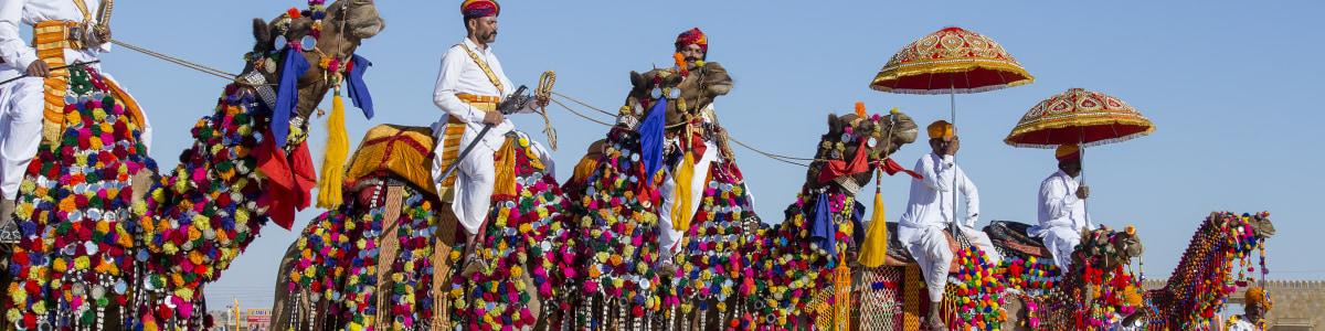 jaisalmer-tour-guide
