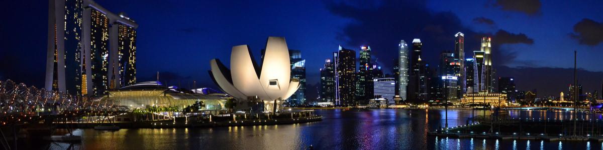 Singapore-City-Explorers-in-Singapore