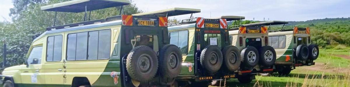 MILLENNIALS-TOUR-AND-TRAVEL-in-Kenya