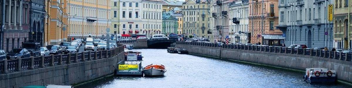 Anastasia-Travel-in-Russia