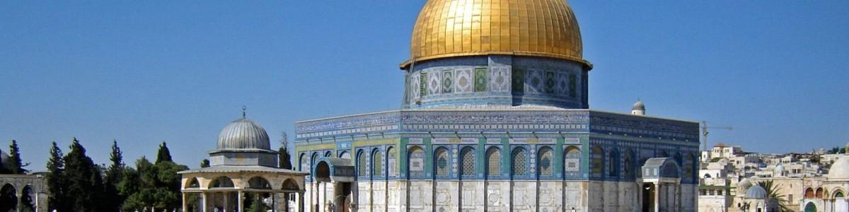 jerusalem-tour-guide