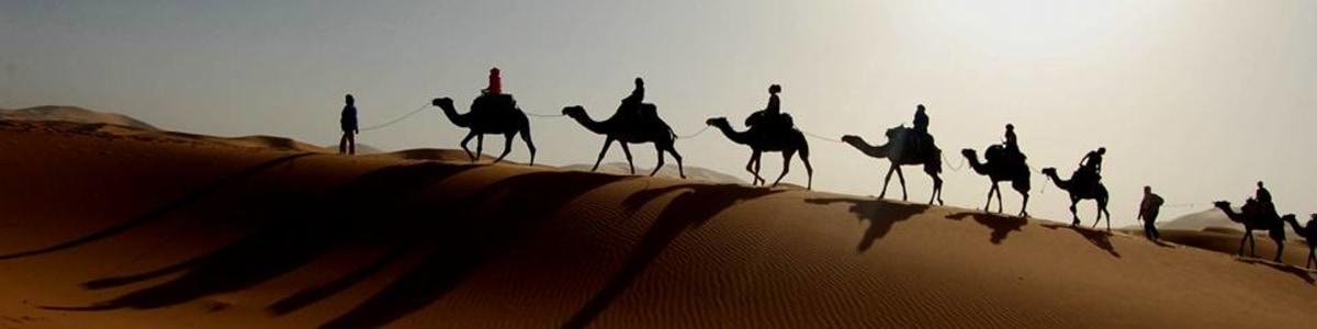 Desert-Family-Tour-in-Morocco