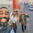 rushdi-capetown-tour-guide