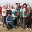 s.m.maksudulislam-dhaka-tour-guide